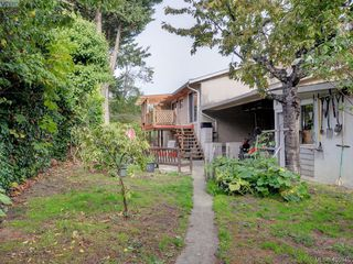 Photo 18: 4034 Hodgson Place in VICTORIA: SE Lake Hill Single Family Detached for sale (Saanich East)  : MLS®# 405945