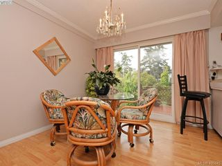 Photo 6: 4034 Hodgson Pl in VICTORIA: SE Lake Hill House for sale (Saanich East)  : MLS®# 806727