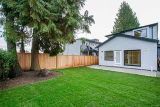 Photo 19: 7430 CANADA Way in Burnaby: East Burnaby House 1/2 Duplex for sale (Burnaby East)  : MLS®# R2345839