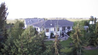 Photo 2: 25329 Twp Rd 560: Rural Sturgeon County House for sale : MLS®# E4146659