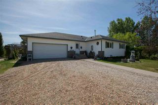Photo 3: 25329 Twp Rd 560: Rural Sturgeon County House for sale : MLS®# E4146659