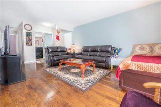 Photo 6: 2 Pirson Crescent in Winnipeg: Grandmont Park Residential for sale (1Q)  : MLS®# 1905177