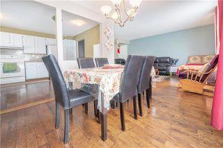 Photo 5: 2 Pirson Crescent in Winnipeg: Grandmont Park Residential for sale (1Q)  : MLS®# 1905177