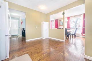 Photo 4: 2 Pirson Crescent in Winnipeg: Grandmont Park Residential for sale (1Q)  : MLS®# 1905177