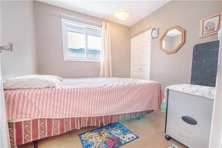 Photo 10: 2 Pirson Crescent in Winnipeg: Grandmont Park Residential for sale (1Q)  : MLS®# 1905177