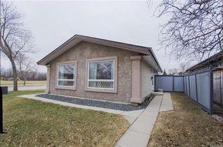 Photo 14: 2 Pirson Crescent in Winnipeg: Grandmont Park Residential for sale (1Q)  : MLS®# 1905177