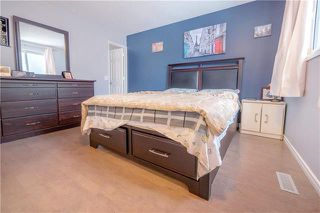 Photo 8: 2 Pirson Crescent in Winnipeg: Grandmont Park Residential for sale (1Q)  : MLS®# 1905177