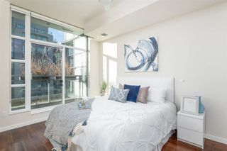 "Photo 10: 1401 1205 HOWE Street in Vancouver: Downtown VW Condo for sale in ""Alto"" (Vancouver West)  : MLS®# R2348347"