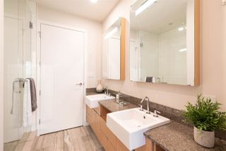 """Photo 15: 1401 1205 HOWE Street in Vancouver: Downtown VW Condo for sale in """"Alto"""" (Vancouver West)  : MLS®# R2348347"""
