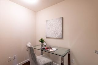 """Photo 17: 1401 1205 HOWE Street in Vancouver: Downtown VW Condo for sale in """"Alto"""" (Vancouver West)  : MLS®# R2348347"""