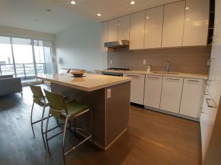 "Photo 14: 214 1628 W 4TH Avenue in Vancouver: False Creek Condo for sale in ""RADIUS"" (Vancouver West)  : MLS®# R2349036"