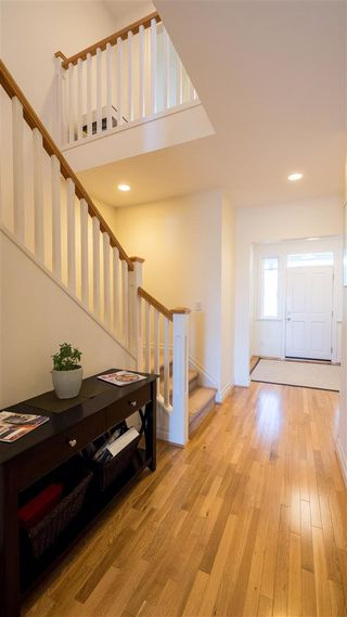 Photo 4:  in VICTORIA: SE Mt Doug Single Family Detached for sale (Saanich East)  : MLS®# 406999