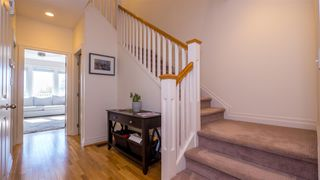 Photo 5:  in VICTORIA: SE Mt Doug Single Family Detached for sale (Saanich East)  : MLS®# 406999