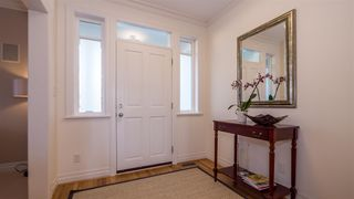 Photo 3:  in VICTORIA: SE Mt Doug Single Family Detached for sale (Saanich East)  : MLS®# 406999