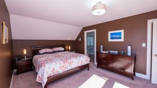 Photo 21:  in VICTORIA: SE Mt Doug Single Family Detached for sale (Saanich East)  : MLS®# 406999