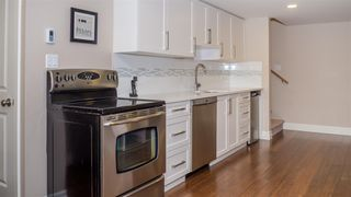 Photo 31:  in VICTORIA: SE Mt Doug Single Family Detached for sale (Saanich East)  : MLS®# 406999