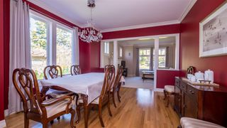 Photo 8:  in VICTORIA: SE Mt Doug Single Family Detached for sale (Saanich East)  : MLS®# 406999