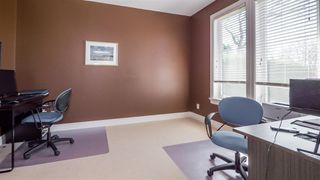 Photo 16:  in VICTORIA: SE Mt Doug Single Family Detached for sale (Saanich East)  : MLS®# 406999