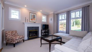 Photo 6:  in VICTORIA: SE Mt Doug Single Family Detached for sale (Saanich East)  : MLS®# 406999