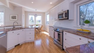 Photo 13:  in VICTORIA: SE Mt Doug Single Family Detached for sale (Saanich East)  : MLS®# 406999