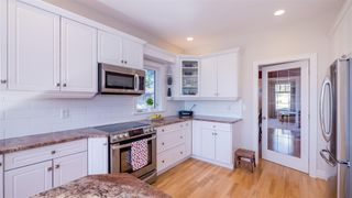 Photo 11:  in VICTORIA: SE Mt Doug Single Family Detached for sale (Saanich East)  : MLS®# 406999