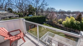 Photo 23:  in VICTORIA: SE Mt Doug Single Family Detached for sale (Saanich East)  : MLS®# 406999