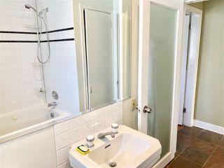 Photo 23: 10427 140 Street in Edmonton: Zone 11 House for sale : MLS®# E4148426