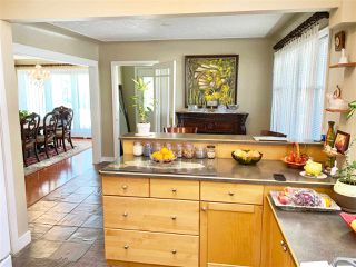 Photo 11: 10427 140 Street in Edmonton: Zone 11 House for sale : MLS®# E4148426