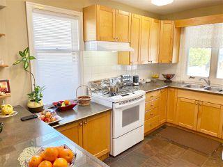 Photo 9: 10427 140 Street in Edmonton: Zone 11 House for sale : MLS®# E4148426