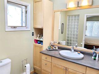 Photo 16: 10427 140 Street in Edmonton: Zone 11 House for sale : MLS®# E4148426