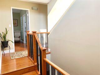 Photo 17: 10427 140 Street in Edmonton: Zone 11 House for sale : MLS®# E4148426