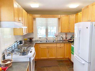 Photo 10: 10427 140 Street in Edmonton: Zone 11 House for sale : MLS®# E4148426