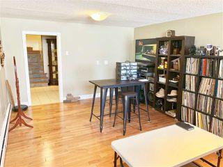 Photo 28: 10427 140 Street in Edmonton: Zone 11 House for sale : MLS®# E4148426