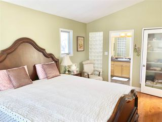 Photo 15: 10427 140 Street in Edmonton: Zone 11 House for sale : MLS®# E4148426