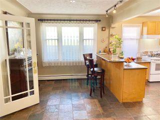 Photo 7: 10427 140 Street in Edmonton: Zone 11 House for sale : MLS®# E4148426