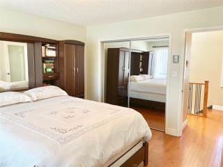 Photo 19: 10427 140 Street in Edmonton: Zone 11 House for sale : MLS®# E4148426