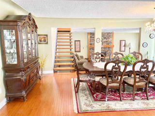 Photo 4: 10427 140 Street in Edmonton: Zone 11 House for sale : MLS®# E4148426