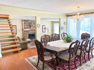 Photo 3: 10427 140 Street in Edmonton: Zone 11 House for sale : MLS®# E4148426