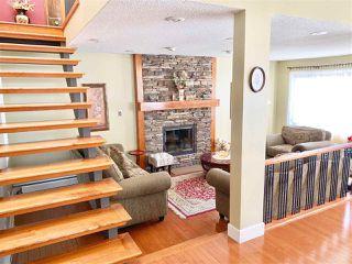 Photo 5: 10427 140 Street in Edmonton: Zone 11 House for sale : MLS®# E4148426