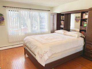 Photo 18: 10427 140 Street in Edmonton: Zone 11 House for sale : MLS®# E4148426