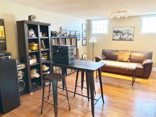 Photo 27: 10427 140 Street in Edmonton: Zone 11 House for sale : MLS®# E4148426