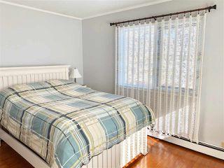 Photo 20: 10427 140 Street in Edmonton: Zone 11 House for sale : MLS®# E4148426