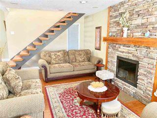 Photo 6: 10427 140 Street in Edmonton: Zone 11 House for sale : MLS®# E4148426