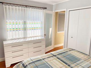 Photo 21: 10427 140 Street in Edmonton: Zone 11 House for sale : MLS®# E4148426