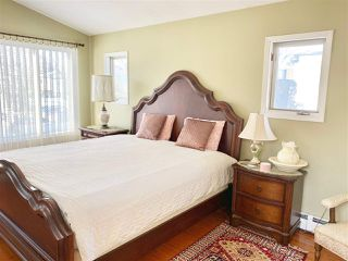 Photo 12: 10427 140 Street in Edmonton: Zone 11 House for sale : MLS®# E4148426