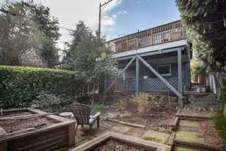 Photo 13: 647 E 21ST Avenue in Vancouver: Fraser VE House for sale (Vancouver East)  : MLS®# R2354074