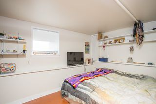 Photo 19: 647 E 21ST Avenue in Vancouver: Fraser VE House for sale (Vancouver East)  : MLS®# R2354074