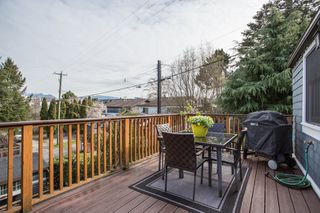 Photo 12: 647 E 21ST Avenue in Vancouver: Fraser VE House for sale (Vancouver East)  : MLS®# R2354074