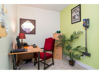 "Photo 15: 107 6500 194 Street in Surrey: Clayton Condo for sale in ""SUNSET GROVE"" (Cloverdale)  : MLS®# R2356040"