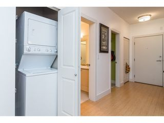 "Photo 16: 107 6500 194 Street in Surrey: Clayton Condo for sale in ""SUNSET GROVE"" (Cloverdale)  : MLS®# R2356040"
